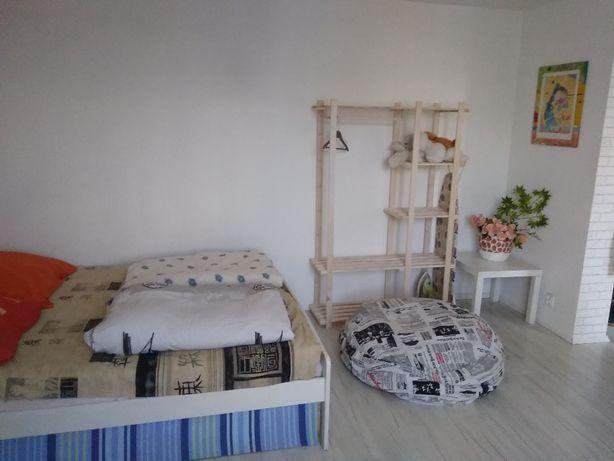 Wynajem Mieszkania Płock Apartament na doby krótkoterminowo. Centrum