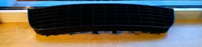 Fiat grande Punto grill kratka przednia zderzaka Nowy Orginał