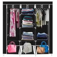 Ubranka dla dziewczynki (spodnie, bluzki, swetry, leginsy) 110-152