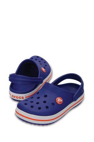 Crocs новые (размер 10)