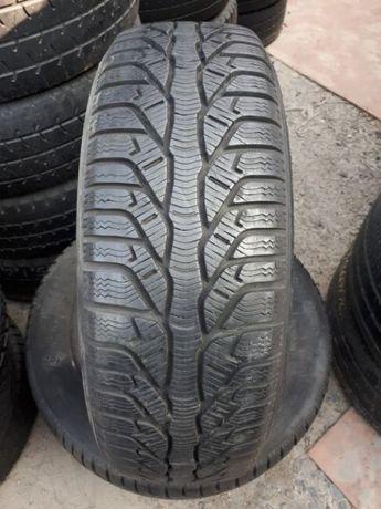 185/60R15 Kleber Krisalp HP2 склад шини резина шины покрышки