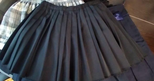 Набор юбок для девочки