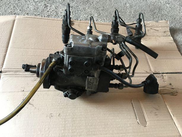 Pompa Wtryskowa Bmw E36 318TDS 1.7TDS 90KM