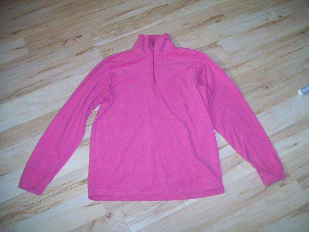 bluza brugi 44