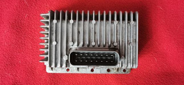 Polaris sportsman 400 500 scrambler moduł komputer sterownik cdi