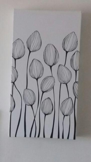 Quadro de parede Ikea
