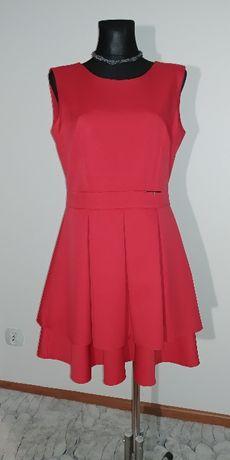 Sukienka rozmiar 42 -nowa