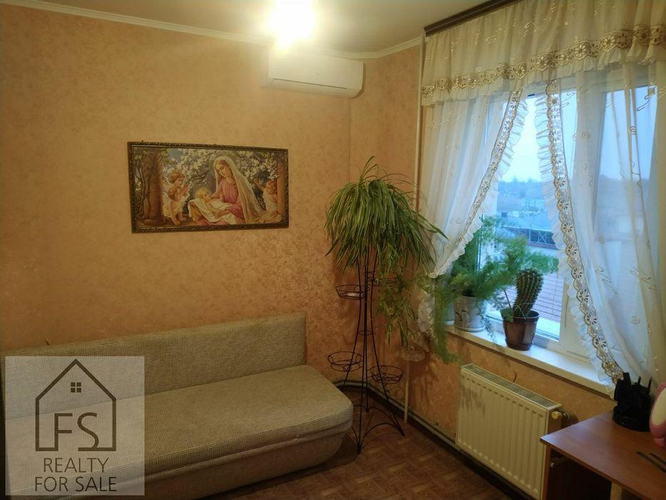 Продам 4х комнатную квартиру на Таврическом с АО Херсон - изображение 1