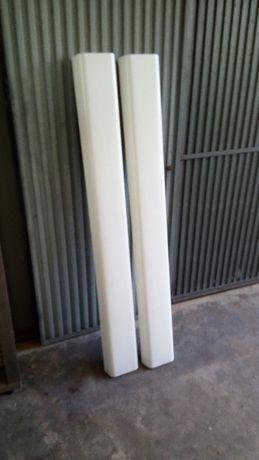 Luminária de Teto de 150cm