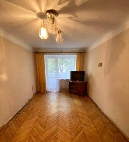 Продам 2 комн.кв.пос.Жуковского,ХАИ,Шишковка кирпичный дом.