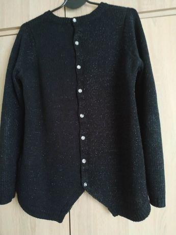 Sweterek Modoo 38