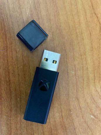 Adapter do kontrolera/pada xbox one