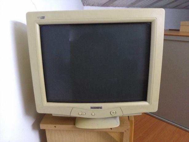 Ecran de Computador