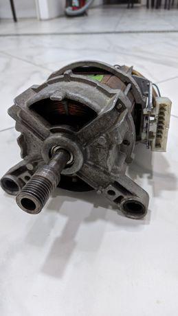 Двигун пральної машини LG