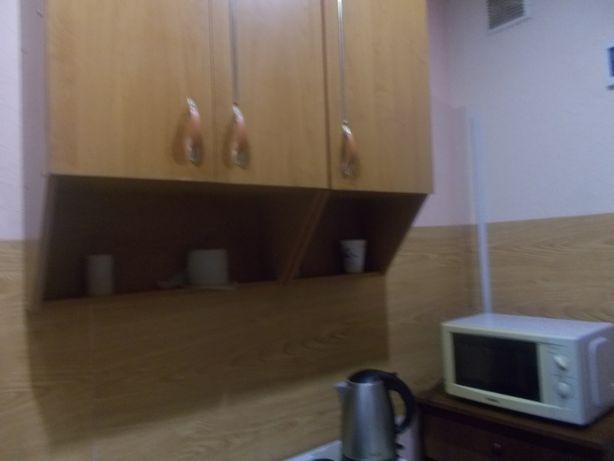 оренда квартир І кімнат