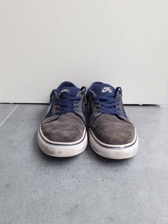 Ténis/ Sapatilha Nike