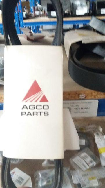 Pasek klinowy VALTRA wyprzedaż oryginał AGCO V399_85300
