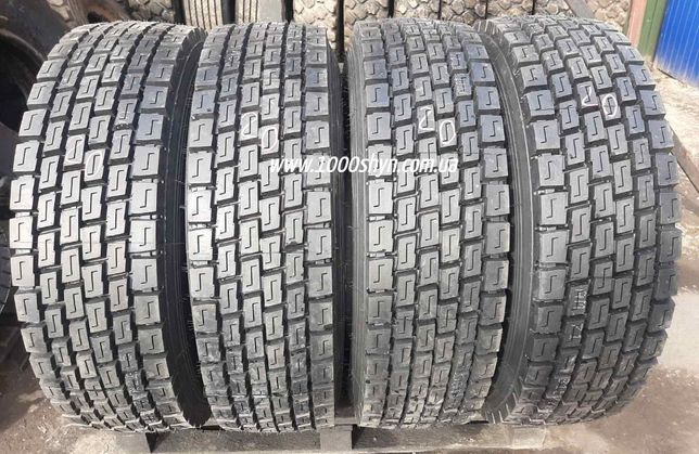 315/70 R22.5 Windforce ( НОВІ) КРЕДИТ
