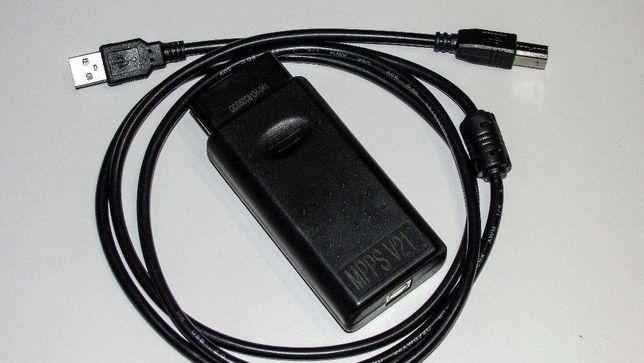 MPPS V21 (ultima versão)