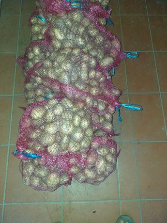Ziemniaki Gala Smaczne