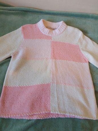 Продам тёплый свитер