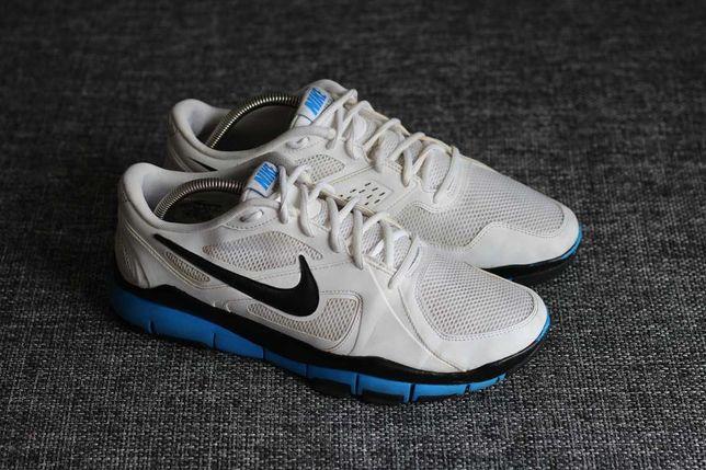 Кросівки Nike Free TR 2 Оригінал 44.5р
