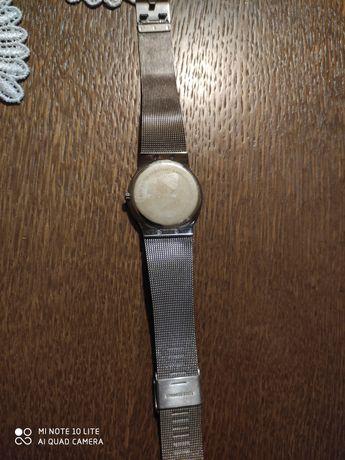 Zegarek Elixa nietrafiony prezent