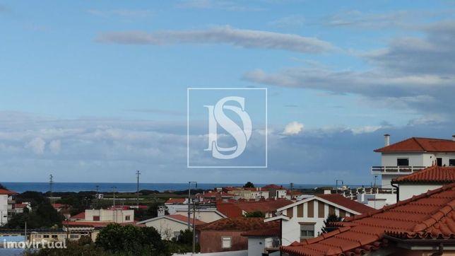 Moradia Geminada T2+2 em Areosa - Viana do Castelo
