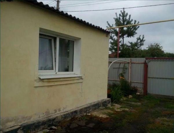 Продам дом, 12 соток, Ясиноватая