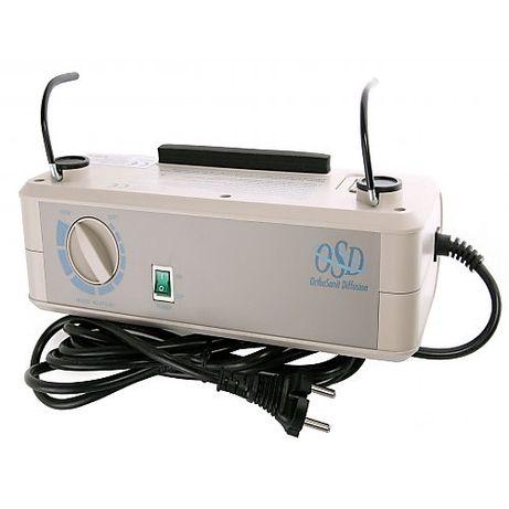 компрессор для противопролежневого матраса Easy Air OSD