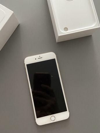 iPhone 6 plus (6+)