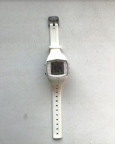 Пульсометр / Часы Polar FT40 + Wearlink (датчик для измерений)