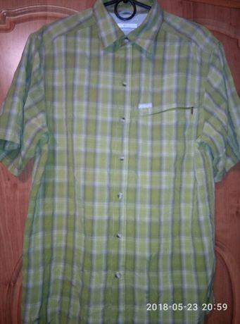 Columbia Levi's сорочки