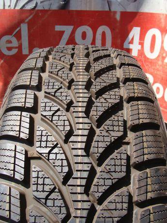 195/65 R15 Bridgestone Blizzak LM-32