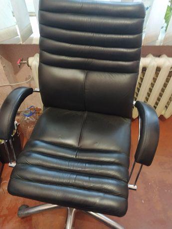 Кресло офисное, компьютерное