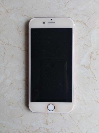 iPhone 6S 32GB różowy/ rose gold