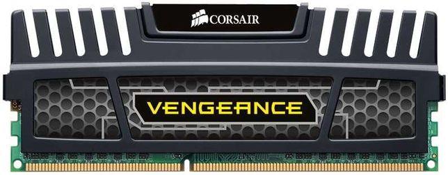 ОЗУ DDR3/4Gb/1866MHz
