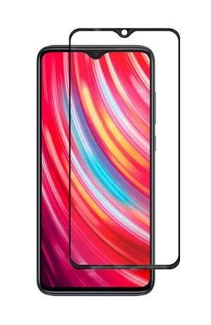 Película Vidro Ecrã Xiaomi Redmi Note 8 9S 9 PRO Pocophone Poco F2 X3