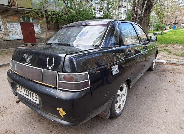 Продам ВАЗ 2110 1.5