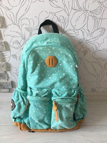 Рюкзак,сумка,ранець,портфель,рюкзачок,школьний,наплічник,сумка дорожня