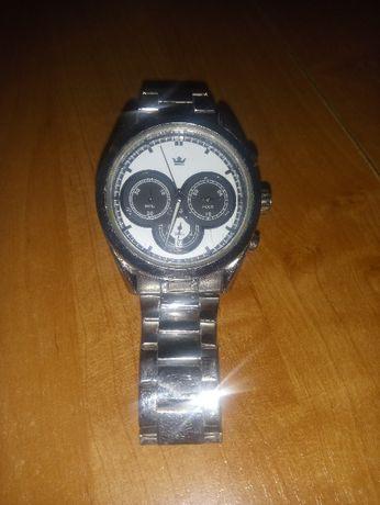 zegarek Krippl Watches-z logo Maseratti