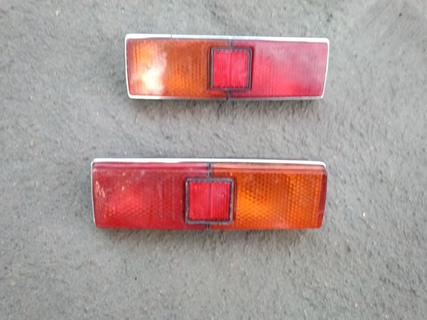 Стопы задние ВАЗ 2101