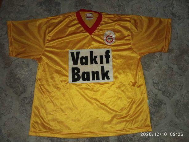 Koszulka Galatasaray rozmiar XL