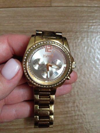 Женские часы ESPRIT оригинал