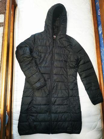 Пальто куртка женская