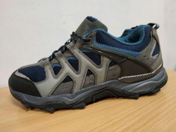 Кроссовки 42-41 р/27 см WalkX Outdoor, ботинки