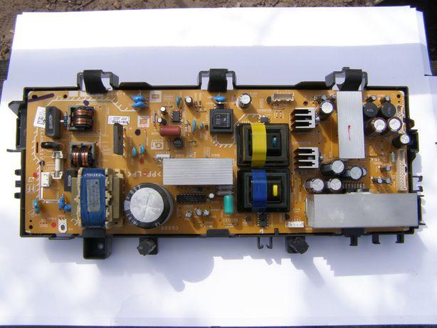Tv Sony KDL-32U2000--по детальная продажа