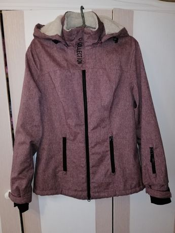 Женская куртка курточка Bonprix весна осень демисезон