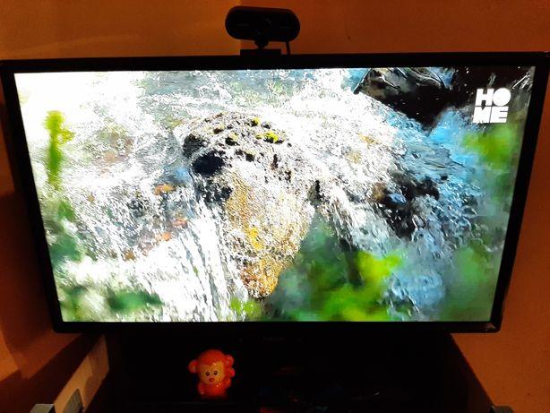 Telewizor +Monitor LT24390 Samsung
