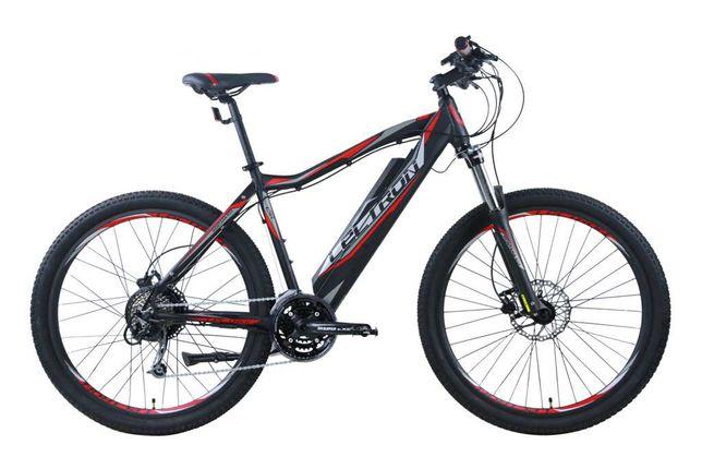 "Электровелосипед,как новый,електровелосипед 19"" електро велосипед 2018"